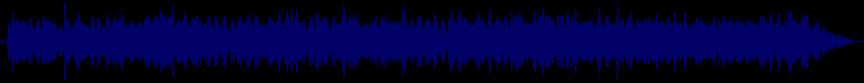 waveform of track #52423
