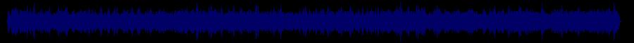 waveform of track #52444