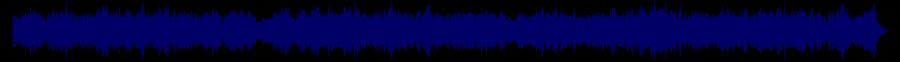 waveform of track #52447