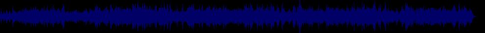 waveform of track #52450