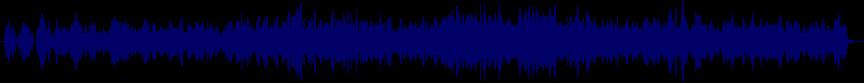 waveform of track #52451