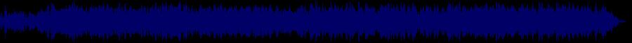 waveform of track #52460