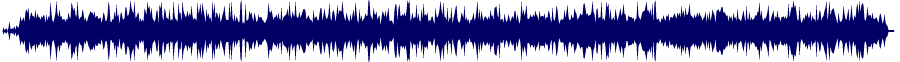 waveform of track #52464