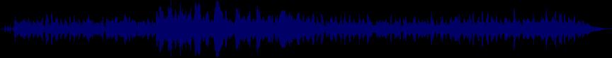 waveform of track #52466