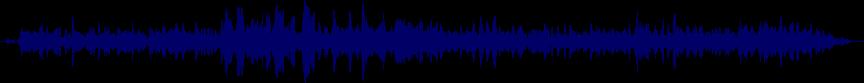 waveform of track #52469