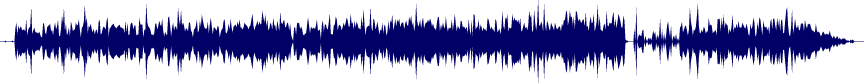 waveform of track #52475