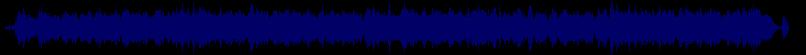 waveform of track #52476