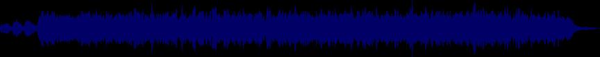 waveform of track #52483
