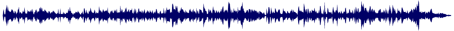 waveform of track #52485