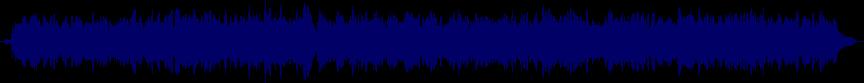 waveform of track #52487