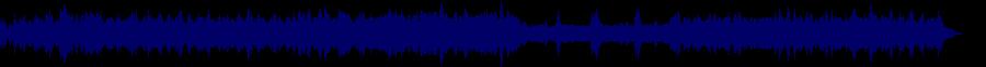 waveform of track #52492