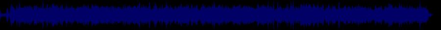 waveform of track #52504