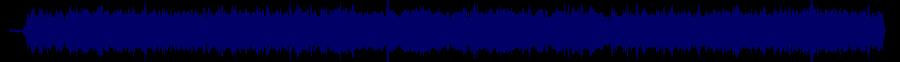 waveform of track #52506