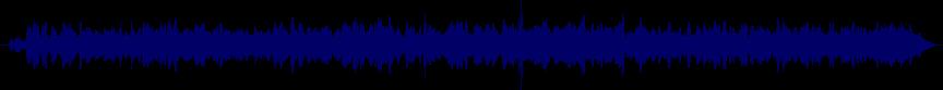 waveform of track #52514