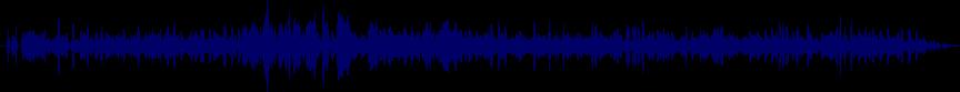 waveform of track #52519