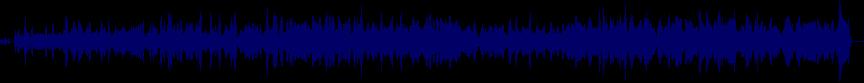 waveform of track #52530