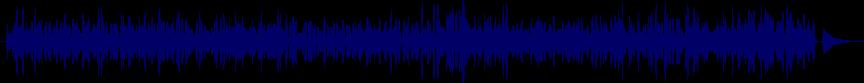 waveform of track #52533
