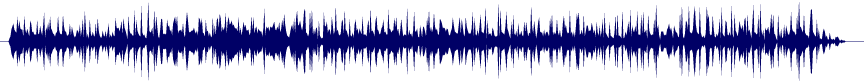 waveform of track #52537