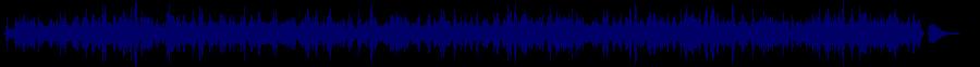 waveform of track #52543