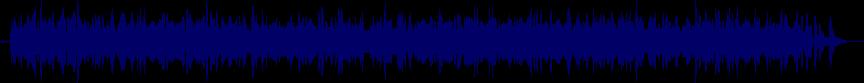 waveform of track #52549