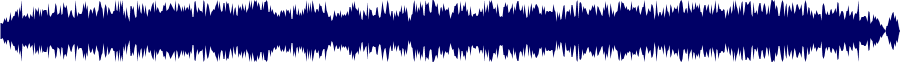 waveform of track #52555