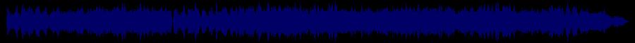 waveform of track #52576