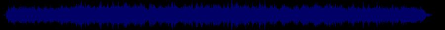 waveform of track #52589