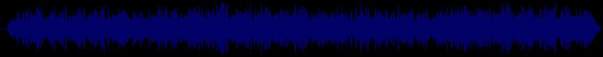 waveform of track #52591