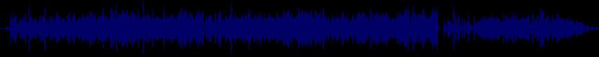 waveform of track #52593