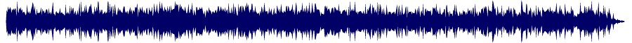 waveform of track #52595