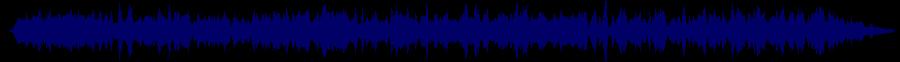 waveform of track #52607
