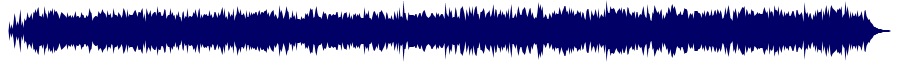 waveform of track #52611