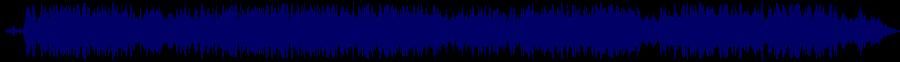waveform of track #52615