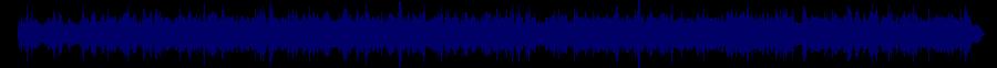 waveform of track #52903
