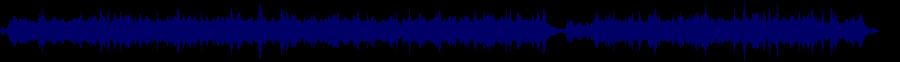 waveform of track #52906
