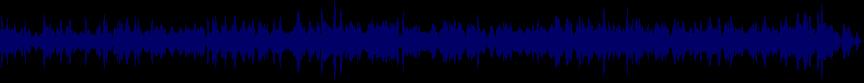 waveform of track #52908