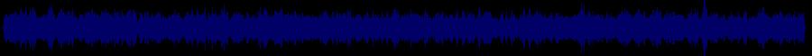 waveform of track #52912