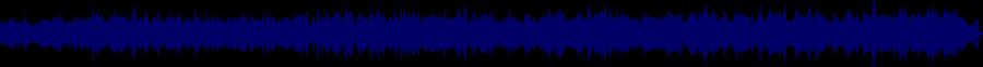 waveform of track #52919