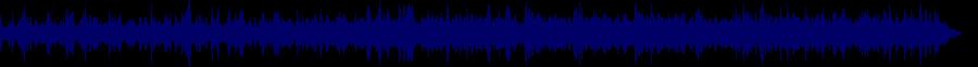 waveform of track #52928