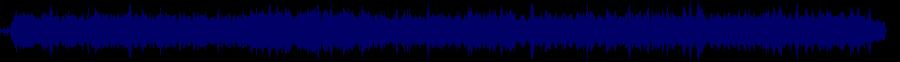 waveform of track #52941