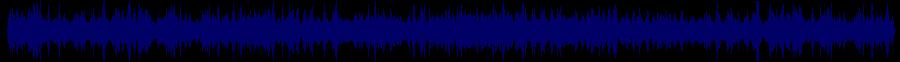 waveform of track #52943
