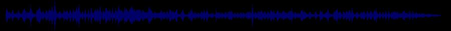 waveform of track #52944
