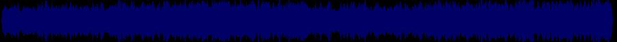 waveform of track #52952