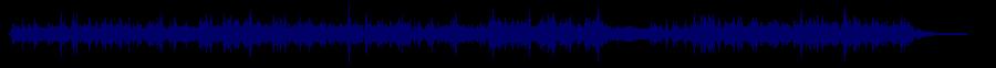 waveform of track #52970