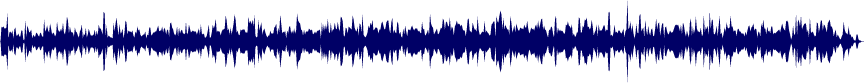 waveform of track #52971