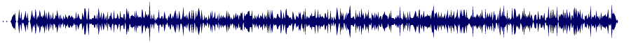 waveform of track #52977