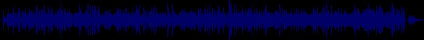 waveform of track #52988