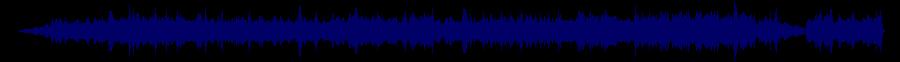 waveform of track #52995