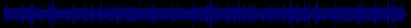 waveform of track #52997