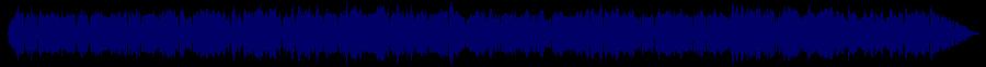 waveform of track #53005